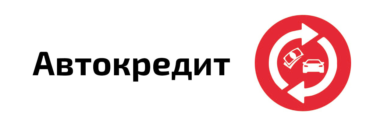 тойоту универсал в кредит бу в москве