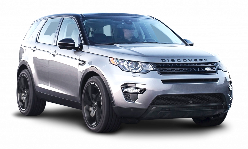 Discovery sport.png