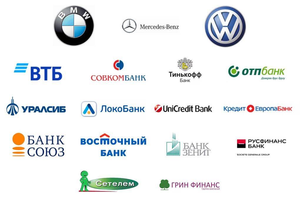 Оплата кредита русфинанс через интернет