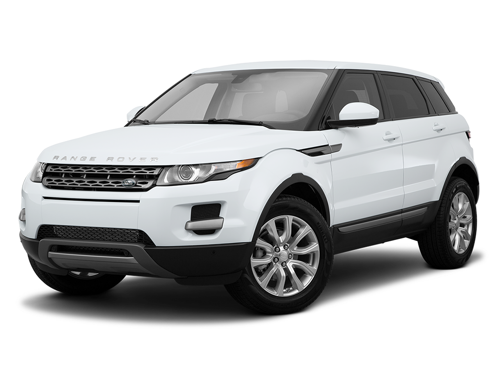 Land-Rover-Evoque.png